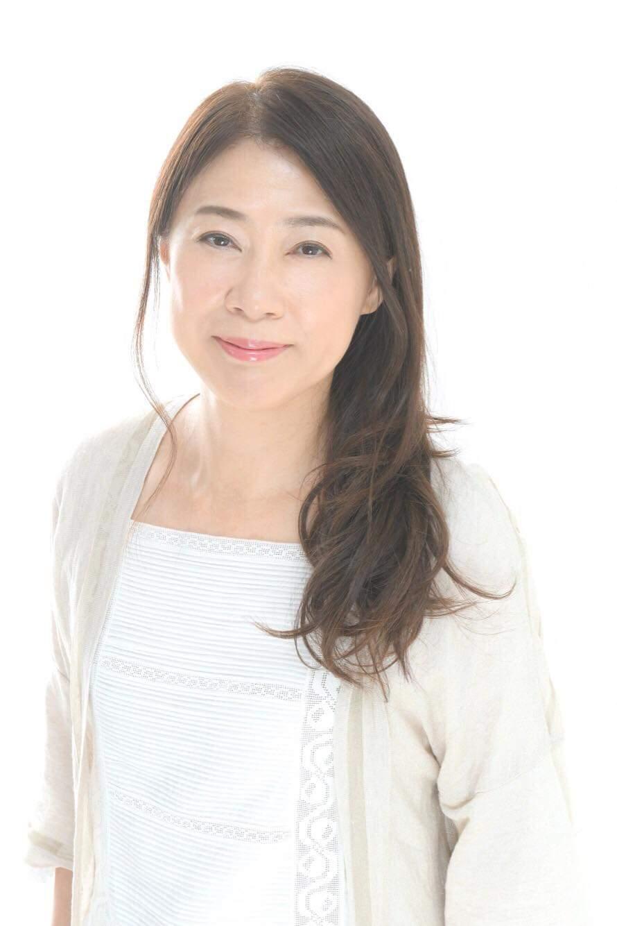スピリチュアルカウンセリング佐藤直子