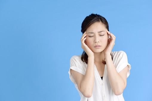 43のストレスから診断する、あなたのストレスをプラスに変化させる方法